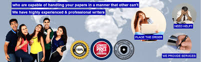 writing academic paper academic help and writing service excellent academic help