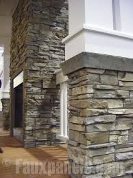 Amazing Fireplace Stone Panels Small by Best 25 Faux Stone Panels Ideas On Pinterest Faux Stone Walls