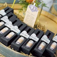 Themed Favors by Wine Bottle Shaped Corkscrew Winery Themed Wedding Favors