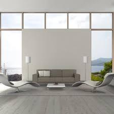 Carpet Tiles For Living Room by Carpet Tiles You U0027ll Love Wayfair