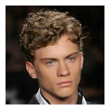 bellanaija images of short perm cut hairstyles race differences in hair types the idle man