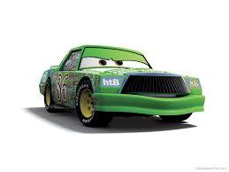disney cars 1 2 background free wallpaper hd