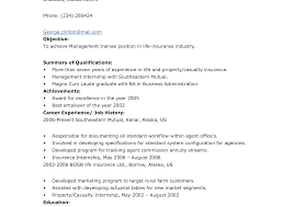 sle resume template word 2003 administrator resume template linux system administration sle