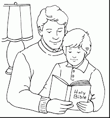 excellent happy fathers day coloring pages alphabrainsz net