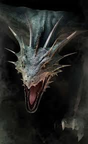 download mobile wallpaper fantasy dragons free 15001