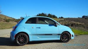 fiat 500 2016 fiat 500 abarth review flawed but feisty boredom buster