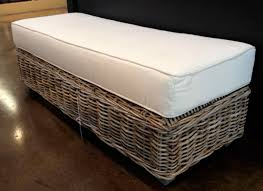 ballard designs sofa tables laura williams ballard designs outlet