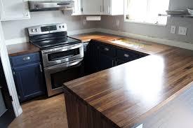 kitchen bar diy kitchen island with cool waterlox countertop waterlox countertop finishes countertop refinishing waterlox for countertops
