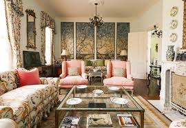 Wing Chairs Design Ideas Inspiring Ideas For Wingback Chairs Design Wingback Chairs Photos