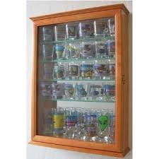 Oak Wall Mounted Display Cabinet 691 Best Display Images On Pinterest Display Cases Knife