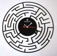 Best Wall Clock 127 Best Wall Clocks Images On Pinterest Wall Clocks Product