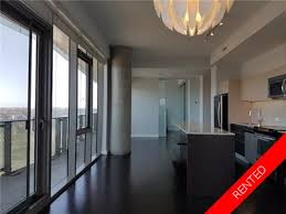 Two Bedroom Condo For Sale Toronto Brittany Poole Toronto Real Estate Condo Townhouse House In