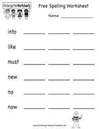 16 best english worksheets images on pinterest grammar