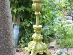 Recycled Garden Art Ideas - recycled art projects turtles recycled garden art projects