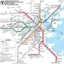 Massachusetts travel plans images 56 best new england maps images england map maine jpg