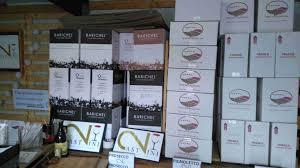 casa lexus valencia 2castvini romsee liege liege wine red aperitive wine