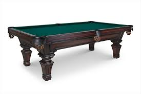 used pool tables for sale by owner pool table game room thoughts