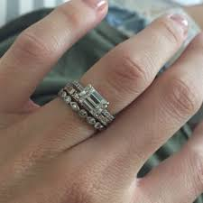 bridal rings company bridal rings company 285 photos 307 reviews jewellery 550
