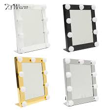 White Vanity Mirror With Lights Hollywood Vanity Mirror Sale 29 Deals From U20ac 12 47 Sheknows