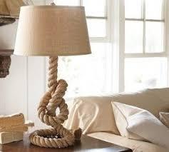 Nautical Table Lamps Nautical Lamp Shades Foter