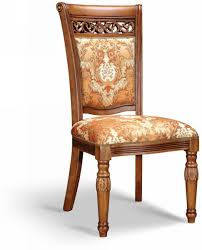 Classic Armchair Designs Chairs Designs U2013 Treaktreefurnitures