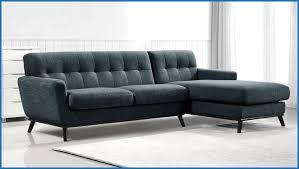 canape de style frais canapé de style photos de canapé accessoires 1858 canapé idées