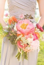 Wedding Flowers Peonies Cost Of Wedding Flowers Peonies Bouquet Of Tree Peonies And