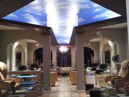 lux nailspa keep it in keller