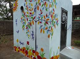 murals on a shed google search patio ideas pinterest murals on a shed google search