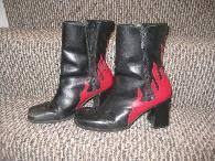womens harley boots size 9 womens harley davidson boots for sale only 2 left at 60
