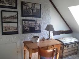 chambre chez l habitant deauville mansion victorine chambres chez l habitant à honfleur dans le