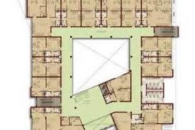 15 medical center floor plans modular medical building floor