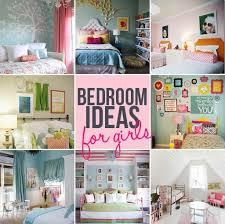 Diy Small Bedroom Storage Ideas Homemade Storage Ideas For Small Bedroom Without Closet Diy
