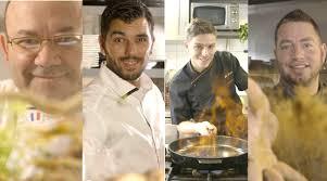 qui fait l amour dans la cuisine l amour est dans le pré version chefs de cuisine ils l ont fait