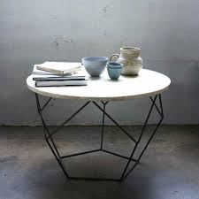 End Table Ls Make A Coffee Table Coffee Table Tray Huttriver Info