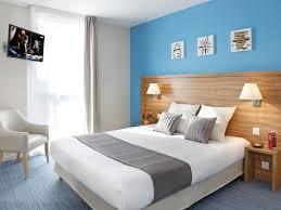 condo hotel appart u0027city confort vannes france booking com