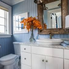 Bathroom Earth Tone Color Schemes - 20 fantastic bedroom color schemes