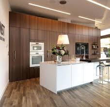 siematic kitchen cabinets kitchen konst siematic display walnut kitchen cabinets furniture