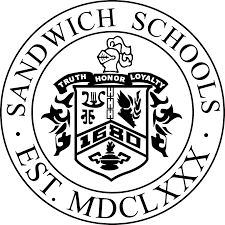 calendar sandwich public schools