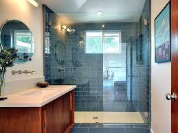 Modern Bathroom Designs 2014 Small Modern Bathroom Ideas Sweetlyfit