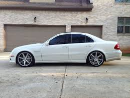 100 2006 mercedes benz e55 amg owners manual esp not