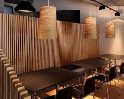 Best CAFE Restaurant Design Ideas Images On Pinterest - Interior design ideas for restaurants