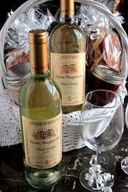 make your own gift basket wine brunch gift basket make your own gift basket