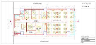 autocad design design academy student portfolio