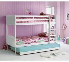 Bunk Beds Trundle Bunk Bed Trundle Robinsuites Co