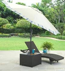 outdoor umbrella stand table outdoor umbrella stand haikutunnel com