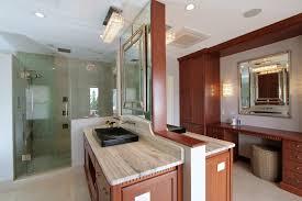 Monarch Bathrooms Monarch Kitchen U0026 Bath Centre February 2016