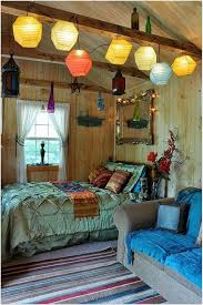decor hippie decorating ideas modern master bedroom interior