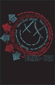 Blink 182 Halloween Shirt by 13 Best Blink182 Images On Pinterest Band Posters Concert