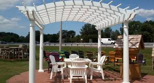 Costco Awnings Retractable Patio U0026 Pergola Home Depot Pergola Retractable Pergola Lawn